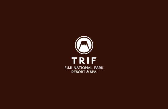 TRIF FUJI NATIONAL PARK RESORT & SPA | Centro inc
